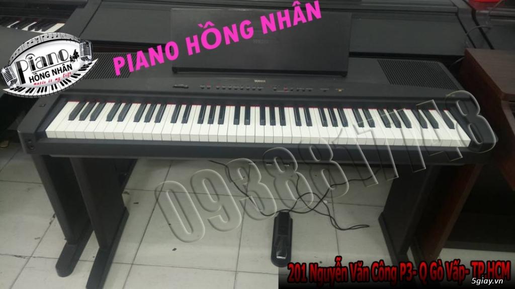 piano technich px-71 - 20
