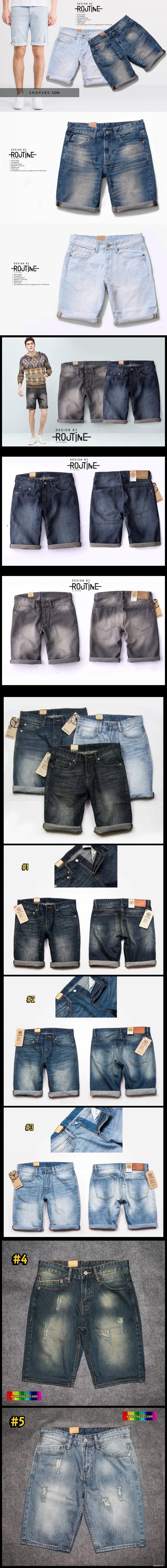 Shop285.com - Shop quần áo : Zara,Jules,Jake*s,,Hollister,Aber,CK,Tommy,Levis - 16