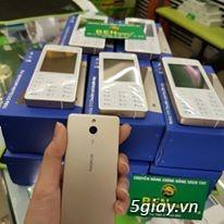 BENMOBILE Chuyên Sỉ Lẻ SMARTPHONE GIÁ TỐT NHẤT THỊ TRƯỜNG!!! IPHONE-IPAD-SAMSUNG-LG-HTC-SONY - 40