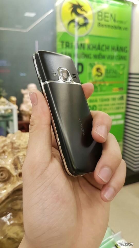 BENMOBILE Chuyên Sỉ Lẻ SMARTPHONE GIÁ TỐT NHẤT THỊ TRƯỜNG!!! IPHONE-IPAD-SAMSUNG-LG-HTC-SONY - 33