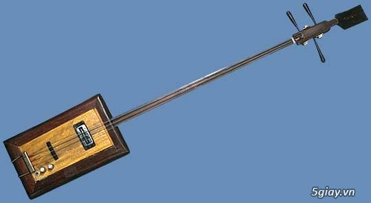 bán đàn Guitar Cổ Thùng giá rẻ từ 490k tại cửa hàng nhạc cụ Bình Dương - 35