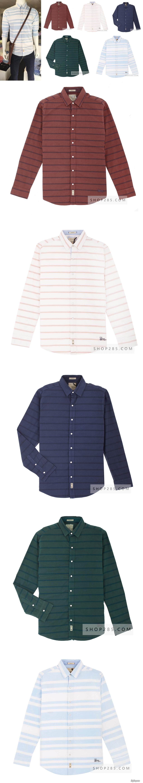 Shop285.com - Shop quần áo : Zara,Jules,Jake*s,,Hollister,Aber,CK,Tommy,Levis - 13