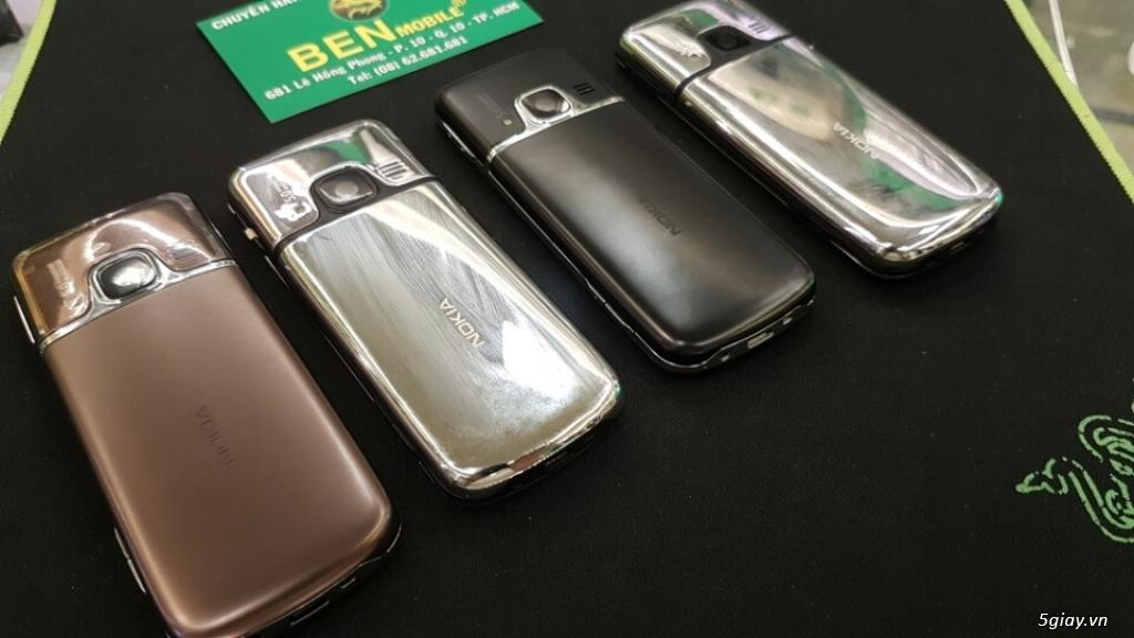 BENMOBILE Chuyên Sỉ Lẻ SMARTPHONE GIÁ TỐT NHẤT THỊ TRƯỜNG!!! IPHONE-IPAD-SAMSUNG-LG-HTC-SONY - 36