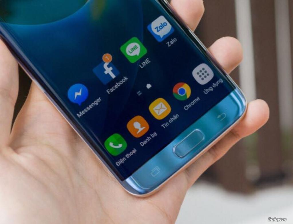 BENMOBILE Chuyên Sỉ Lẻ SMARTPHONE GIÁ TỐT NHẤT THỊ TRƯỜNG!!! IPHONE-IPAD-SAMSUNG-LG-HTC-SONY - 6