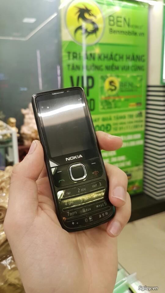 BENMOBILE Chuyên Sỉ Lẻ SMARTPHONE GIÁ TỐT NHẤT THỊ TRƯỜNG!!! IPHONE-IPAD-SAMSUNG-LG-HTC-SONY - 35