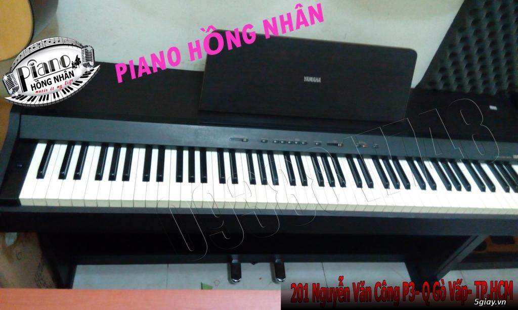 piano technich px-71 - 24
