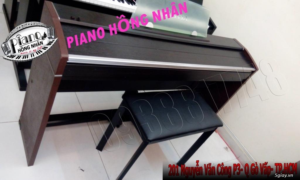 piano technich px-71 - 39