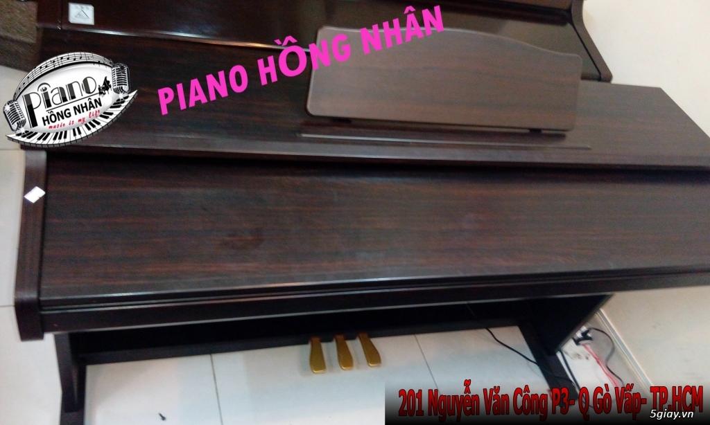piano technich px-71 - 17