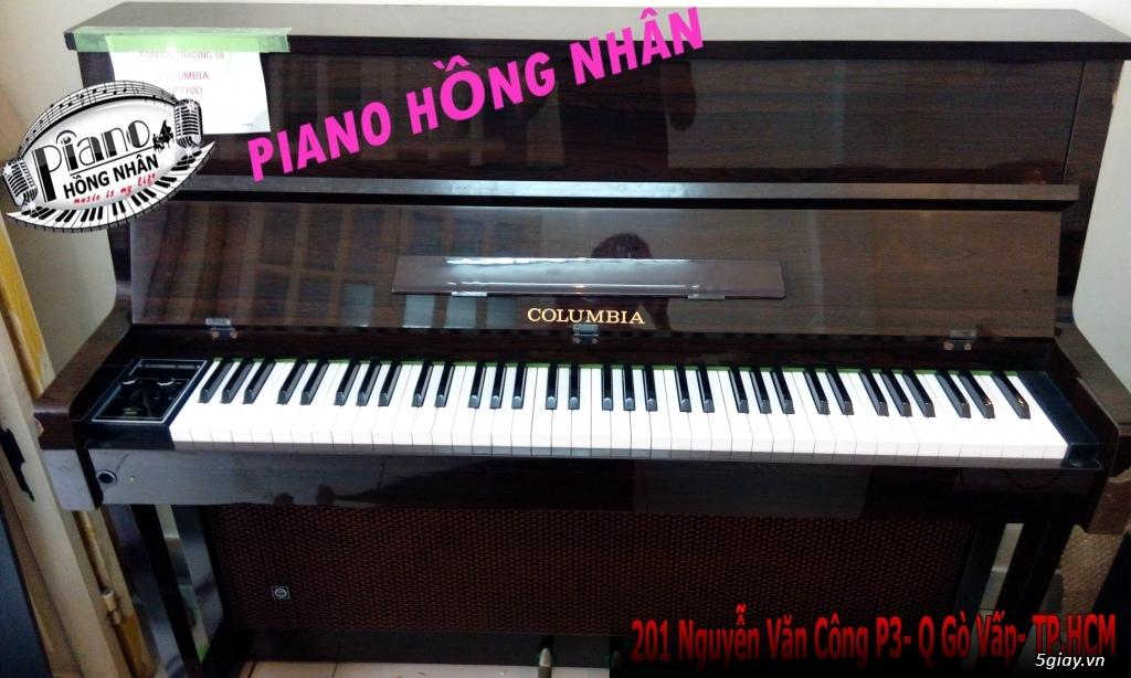piano technich px-71 - 4