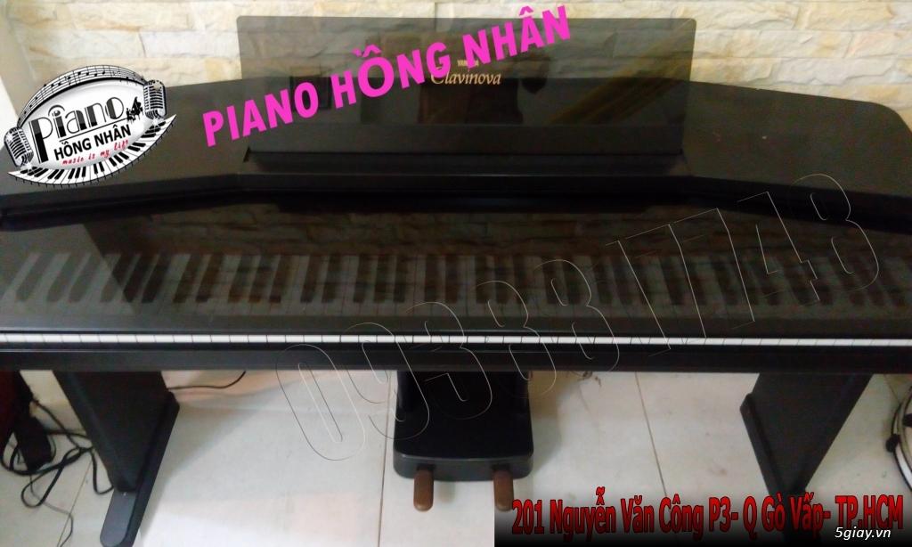 piano technich px-71 - 21