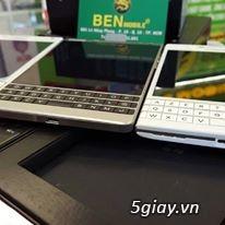 BENMOBILE Chuyên Sỉ Lẻ SMARTPHONE GIÁ TỐT NHẤT THỊ TRƯỜNG!!! IPHONE-IPAD-SAMSUNG-LG-HTC-SONY - 43