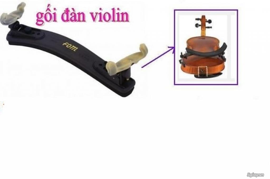 bán Đàn Tranh giá rẻ tại cửa hàng nhạc cụ mới Bình Dương - 31
