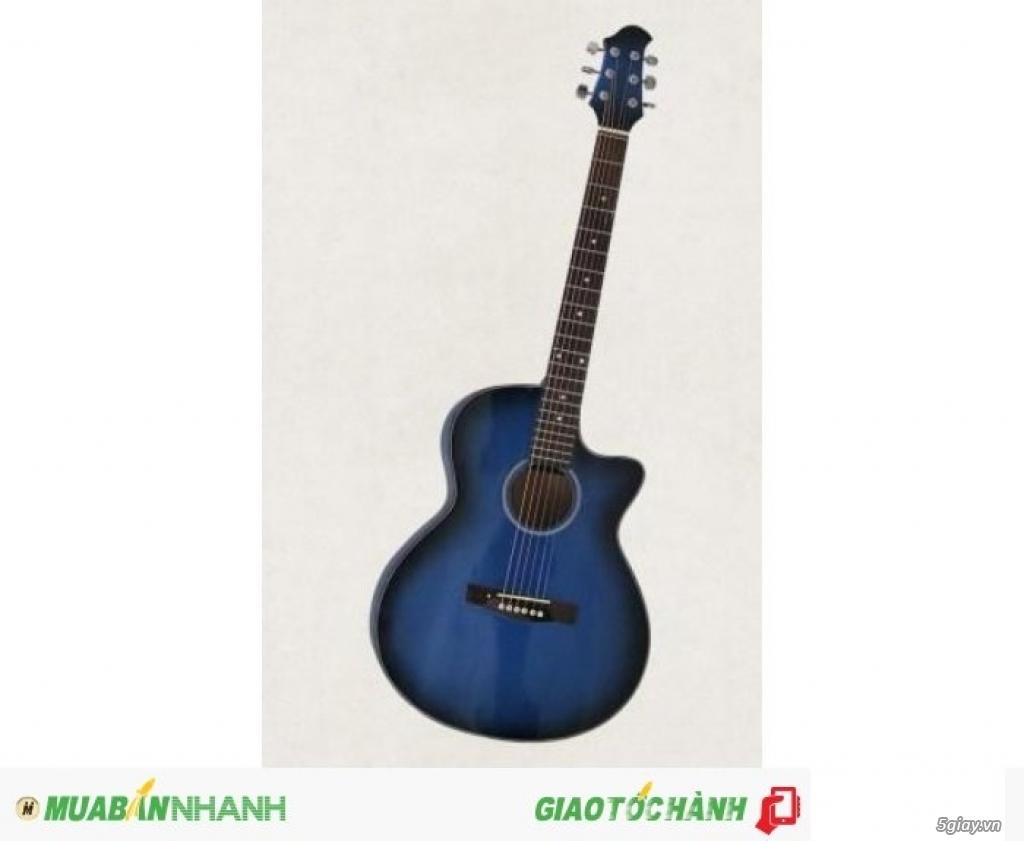 bán đàn Guitar điện phím lõm giá rẻ tại cửa hàng nhạc cụ Bình Dương - 20