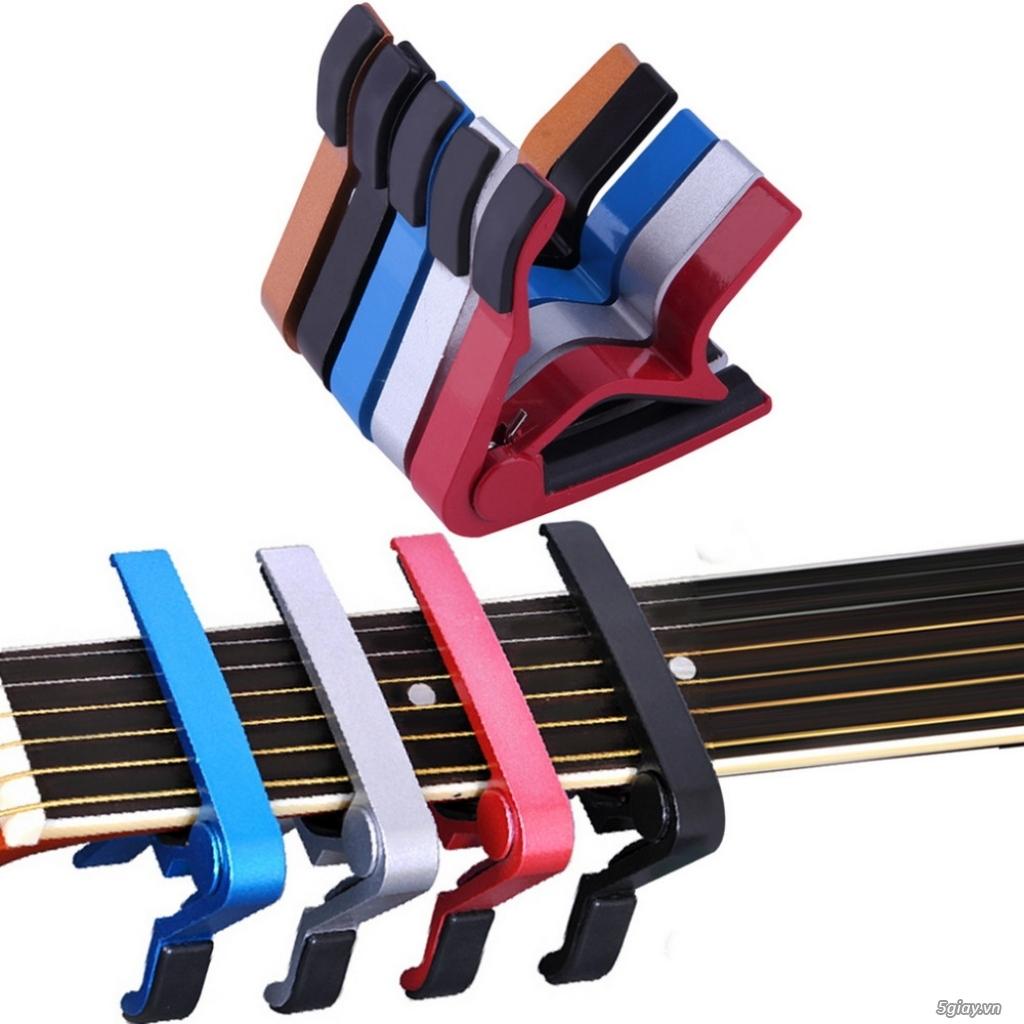 bán Đàn Tranh giá rẻ tại cửa hàng nhạc cụ mới Bình Dương - 34