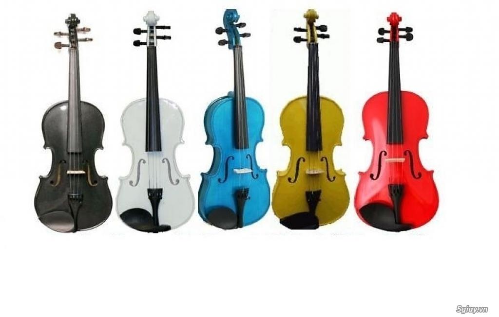 bán Đàn Tranh giá rẻ tại cửa hàng nhạc cụ mới Bình Dương - 25