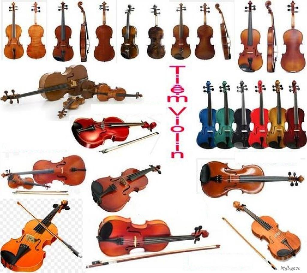 bán Đàn Tranh giá rẻ tại cửa hàng nhạc cụ mới Bình Dương - 27