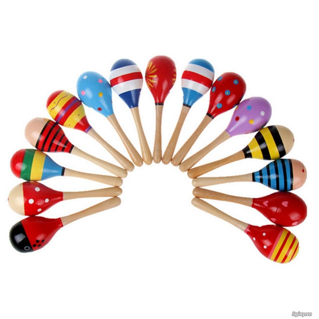 bán Đàn Tranh giá rẻ tại cửa hàng nhạc cụ mới Bình Dương - 37