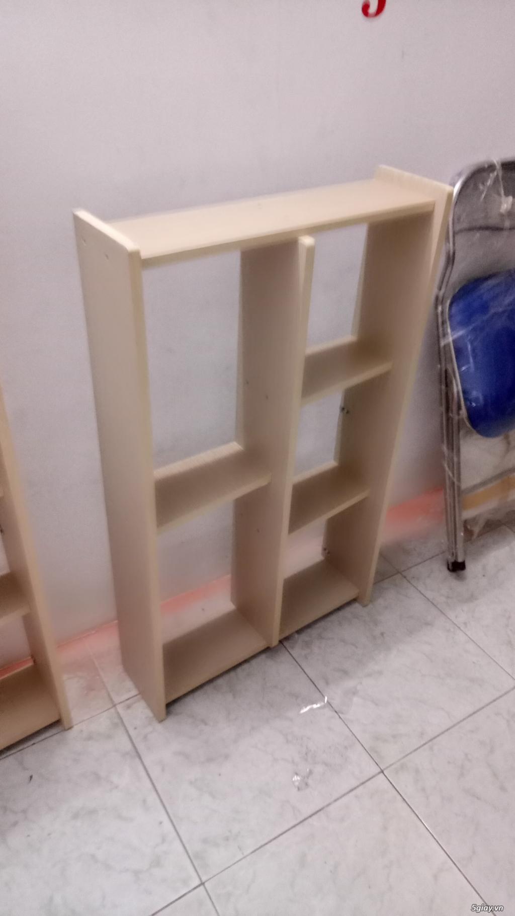 **Nội Thất Nguyễn Lê**  Tủ sắt - Giường sắt -tủ hồ sơ-bàn làm việc.... - 78