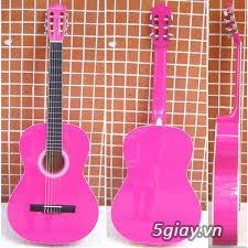 bán đàn Guitar điện phím lõm giá rẻ tại cửa hàng nhạc cụ Bình Dương - 23