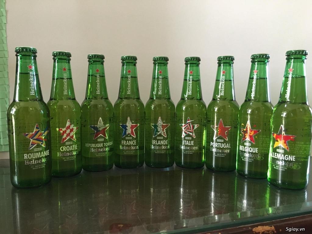 Ken Pháp (Heineken Pháp) nhập khẩu 420k/thùng LH 0903.99.7324 - 3