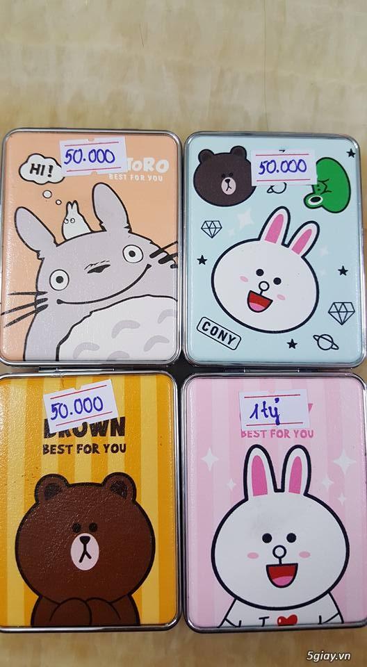 Rẻ mỗi ngày : mỹ phẩm Nhật Hàn chính hãng - 9