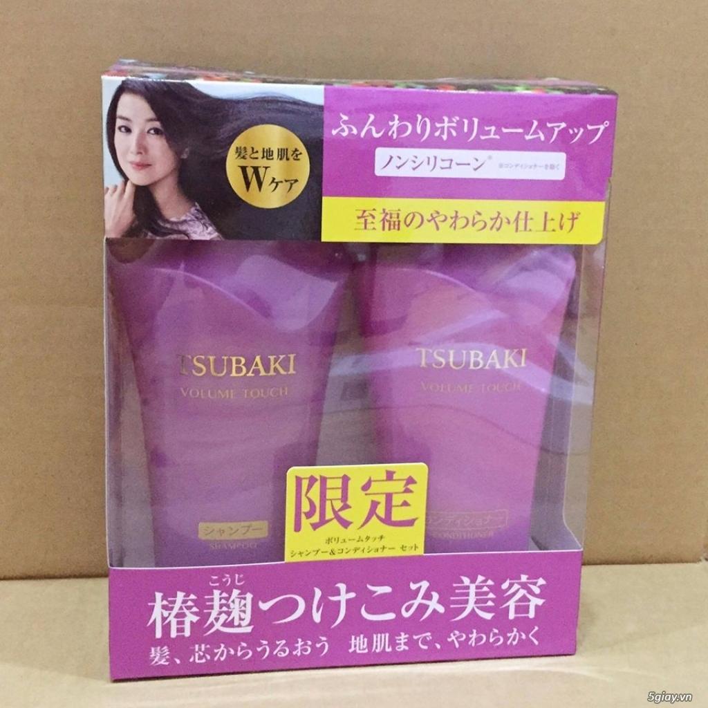 Rẻ mỗi ngày : mỹ phẩm Nhật Hàn chính hãng - 34