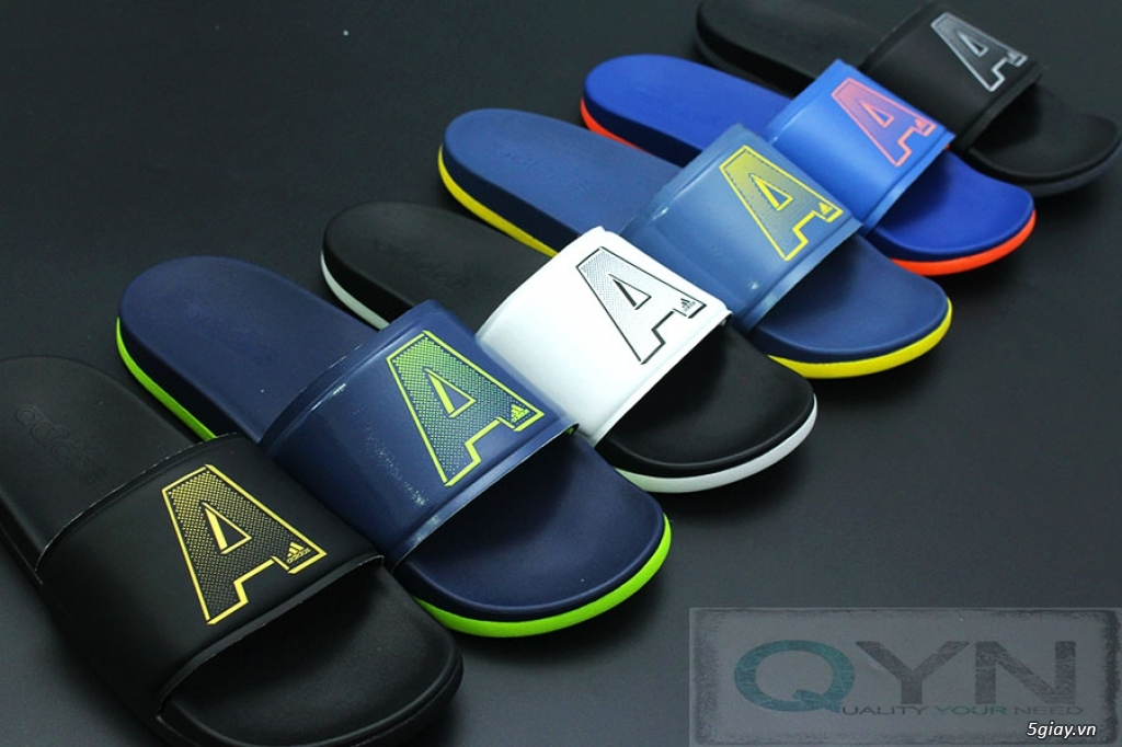 Giày,dép VNXK adidas,nike,rebook....thời trang hàng hiệu!!! - 3