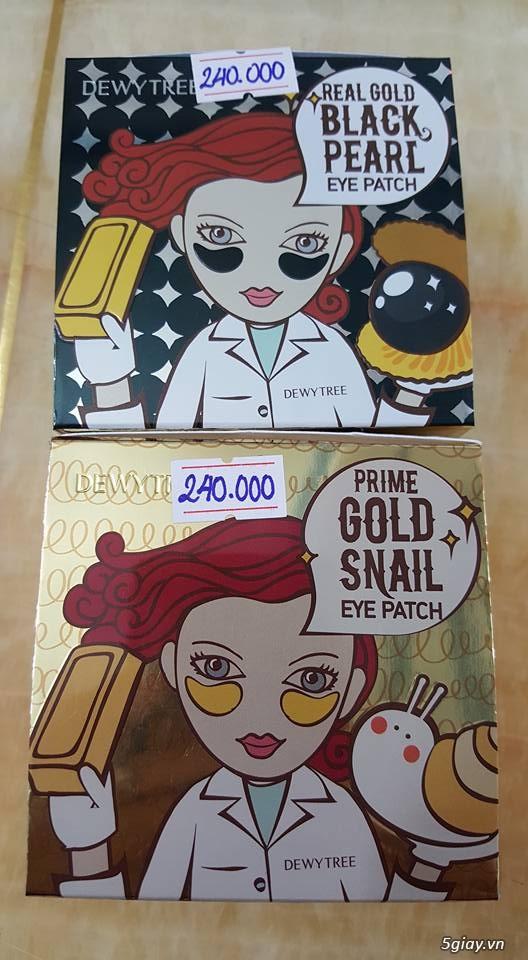 Rẻ mỗi ngày : mỹ phẩm Nhật Hàn chính hãng - 30