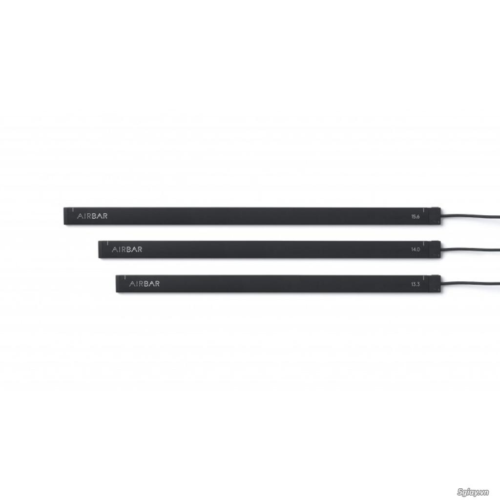 ✨ ✨ AIR BAR – THANH CHẠM TRÊN KHÔNG - 5