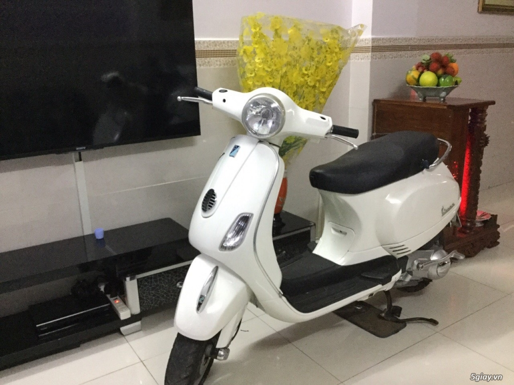 Thái&Trâm bán xe Tay Ga các loại (SH,Piaggo ..) xe bao đẹp, giá tốt. THU MUA XE SH,PIAGGO giá cao - 50