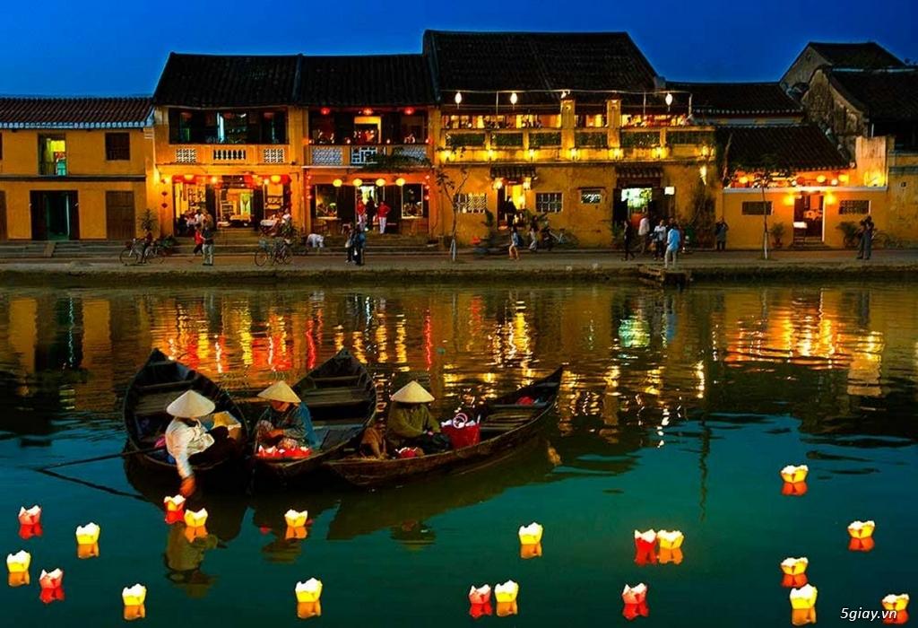 Du Lịch Đà Nẵng - Huế - Công ty du lịch Lữ Hành Bảo Hân - 0937868663 - 4