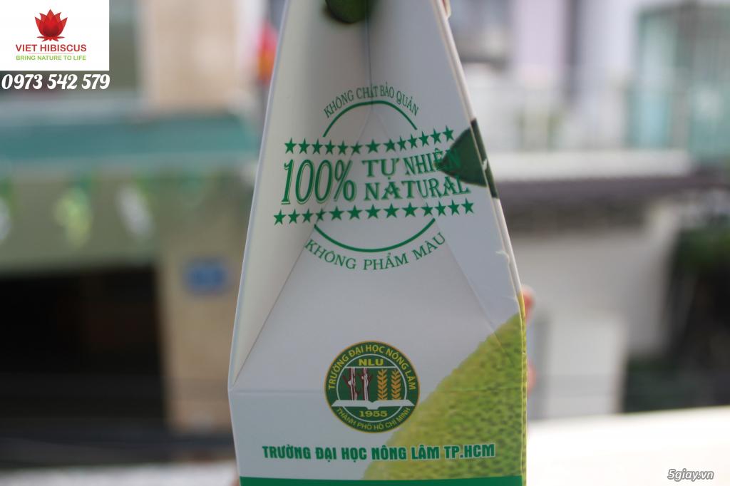 Mứt vỏ bưởi sấy 100% từ tự nhiên không chất bảo quản - 12