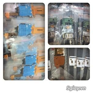 Chuyên sửa chữa và thay thế lk zin nokia 8800 & 6700 & 8600 luna....