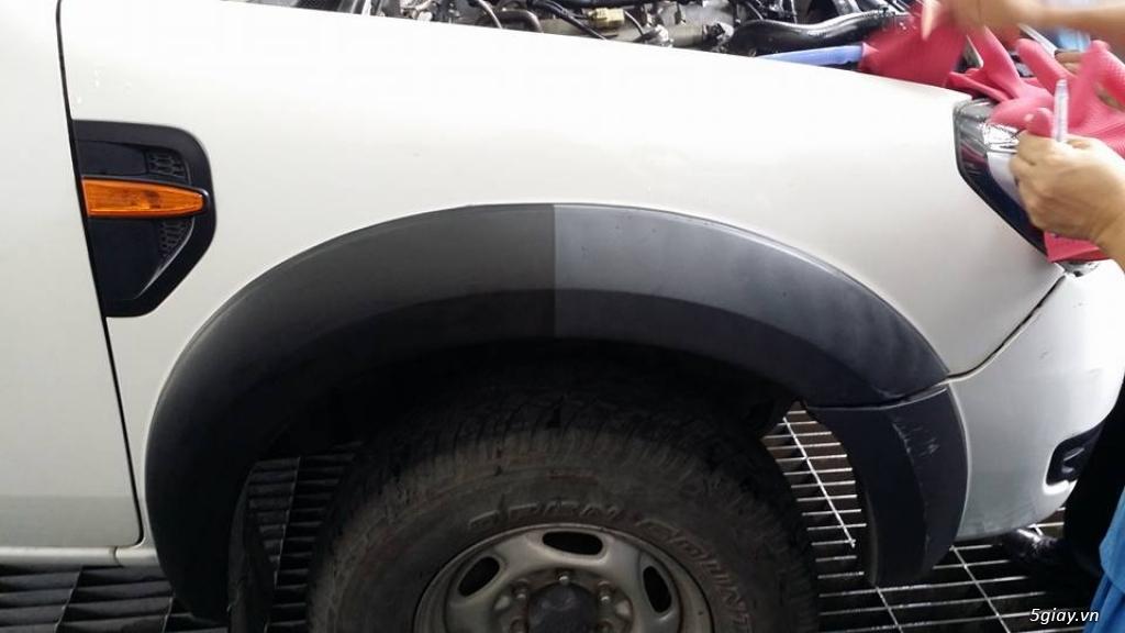 Phục hồi nhựa đen ô tô, xe máy cao cấp nhập khẩu USA 20161124_0a265f5d822bb7bad99caa2088b98c85_1479955295
