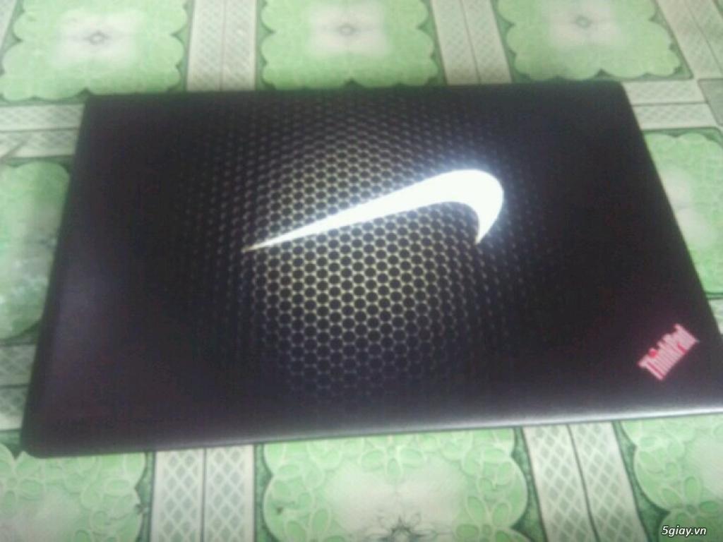 Laptop Lenovo E530 USA. Max option. 2 VGA