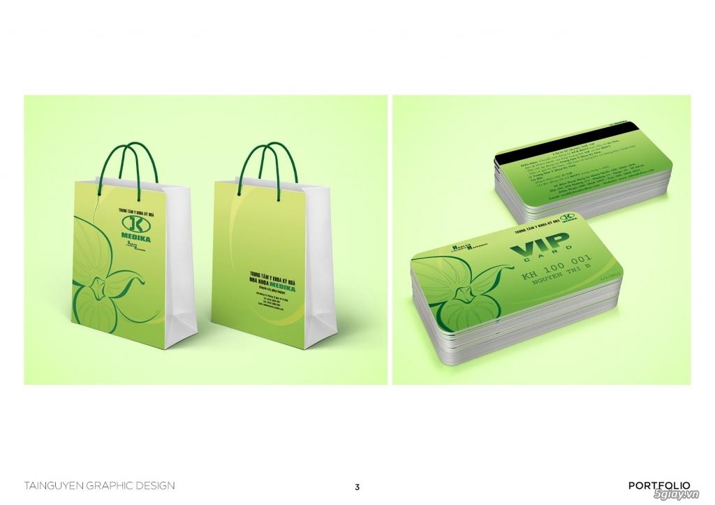 Thiết kế in ấn quảng cáo 2D_ TAINGUYEN DESIGN