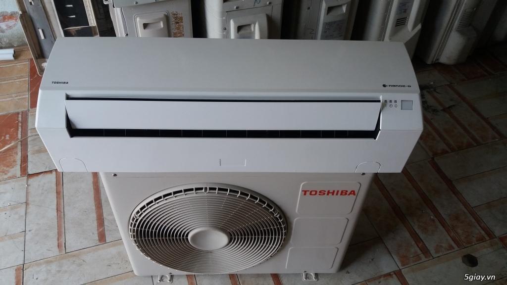 Máy lạnh DAIKIN inverter tiết kiệm điện - 13