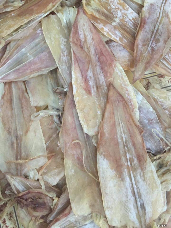 Tổng hợp đặc sản khô cá miền Tây sạch, ngon cho gia đình và đối tác - 37
