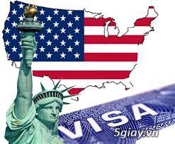 Dịch vụ làm visa giá rẻ toàn quốc - 3