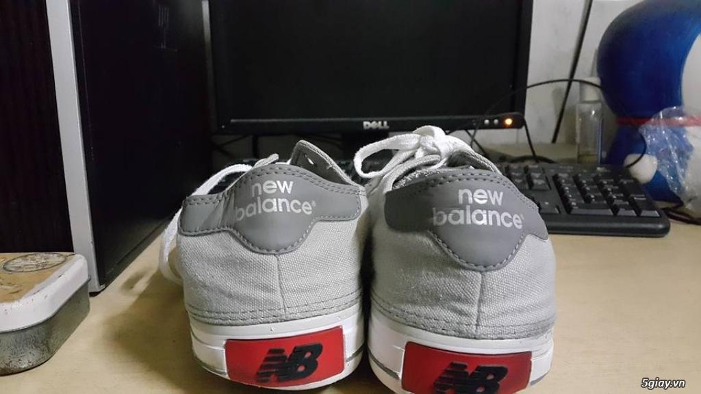 Giày si hàng hiệu update hàng tuần - 13