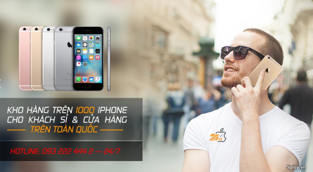 iphone 6s plus gold full boxx 64Gb