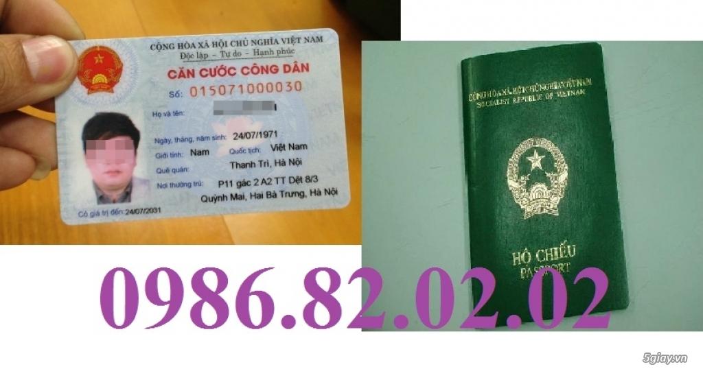 Làm Visa Đi Trung Quốc Gía Rẻ Tỉ Lệ Đỗ 99% Trên Toàn Quốc