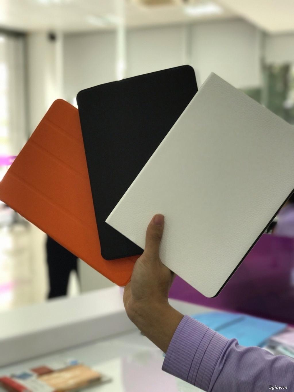 iCaseShop : Chuyên case iBuffalo Nhật Bản chính hãng cho iPad !!! - 18