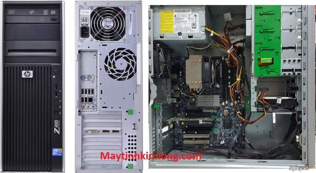 Tổng hợp Laptop DELL, HP ...  giá rẻ nhất, CẬP NHẬT LIÊN TỤC . - 3