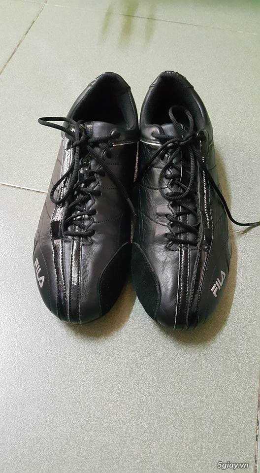 Giày si hàng hiệu update hàng tuần - 4
