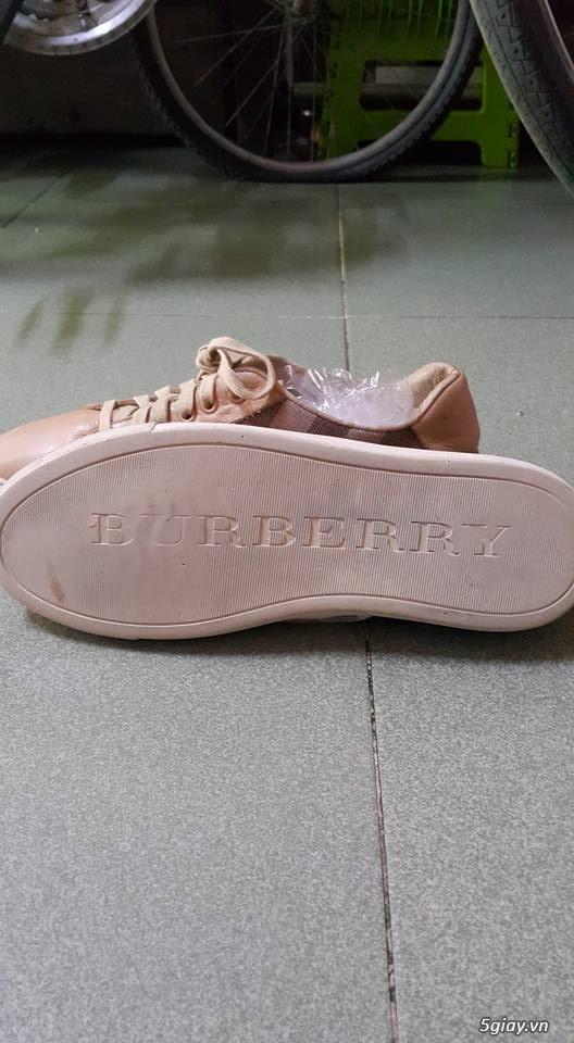 Giày si hàng hiệu update hàng tuần - 10