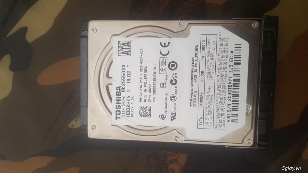 HCM Q3 HDD 3,5 1,5TB WD - 3