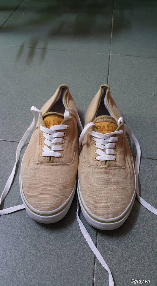 Giày si hàng hiệu update hàng tuần - 15