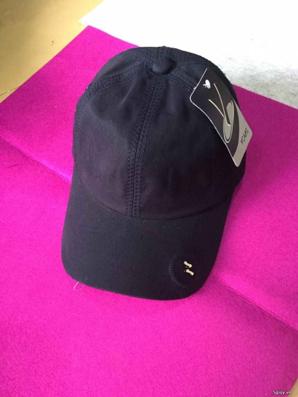chuyên sỉ nón thời trang,nón đẹp,nón nam nữ giá sỉ 49k, đơn 500k đc sỉ - 10