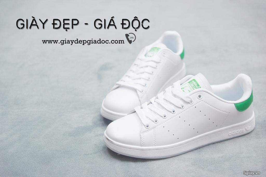 [Giày Đẹp - Giá Độc] Chuyên Sỉ/Lẻ giày thể thao Nike, Adidas..v..v - 20
